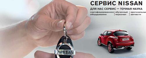Купить авто в кредит в краснодаре